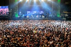 Concerts-Festivals-1