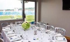 Headingley cricket hospitality 3 - gallery