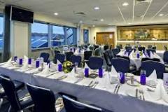 Headingley cricket hospitality 4 - gallery