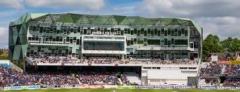 Headingley Cricket