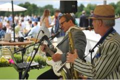 Henley Regatta VIP Hospitality & Entertainment