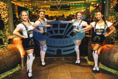 The London Bierfest - Unmissable Event
