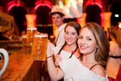 London Bierfest
